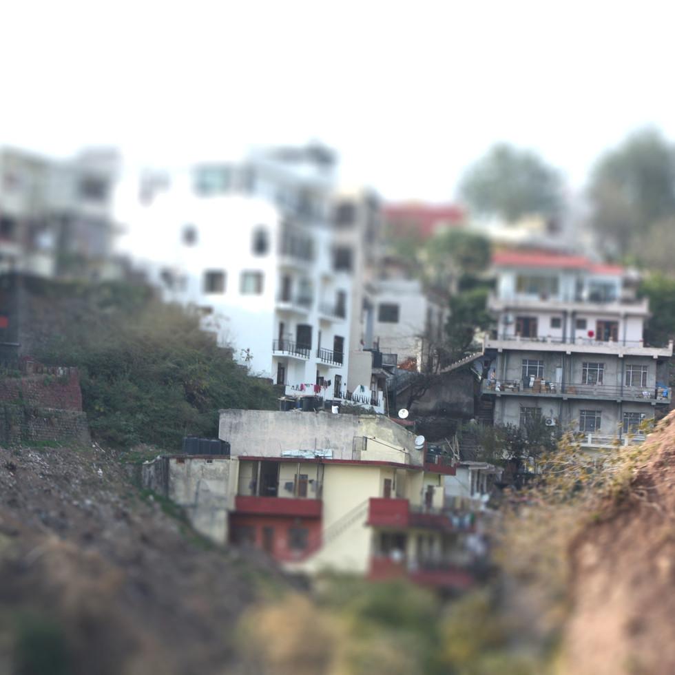 India view 2.jpg