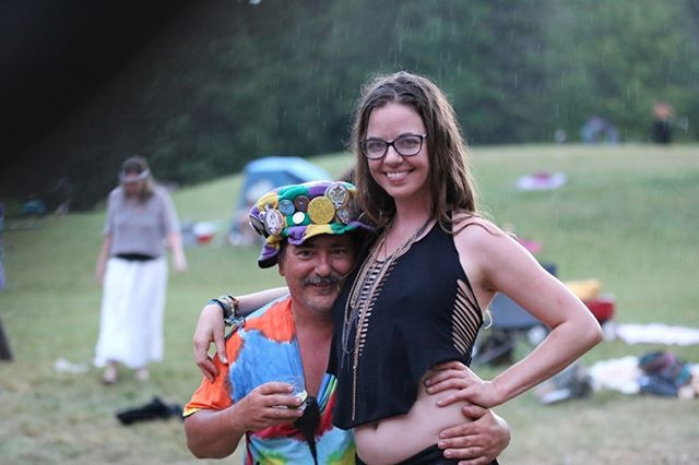 Unifier Fest 2017