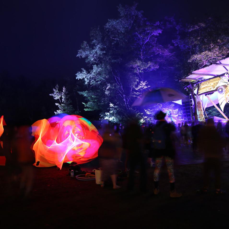 Unifier Festival 2018