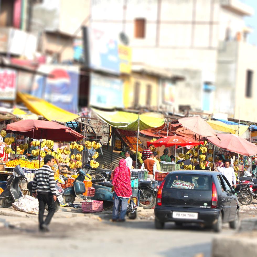 India street 1.jpg