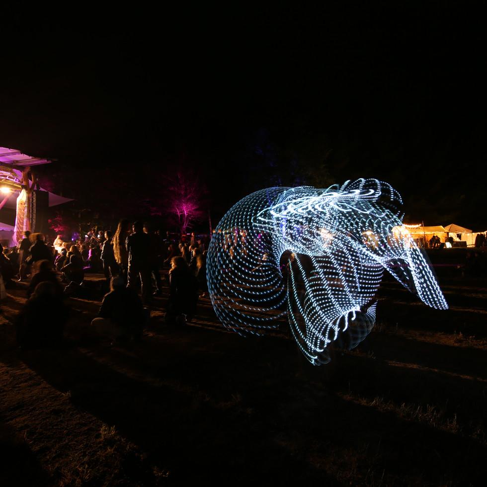 Unifier Festival