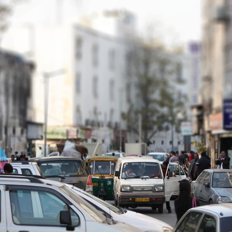 India Street 2.jpg