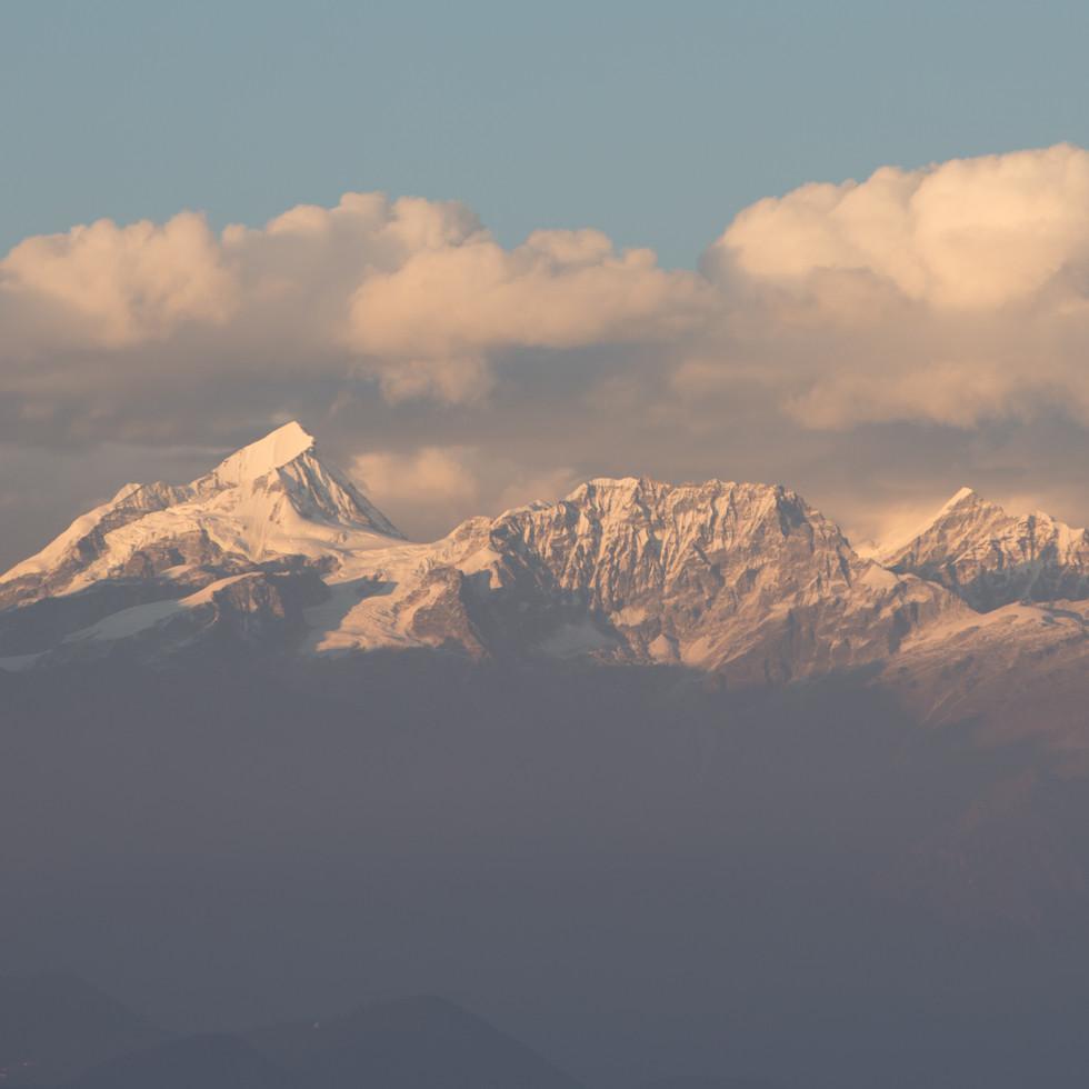 IMG_6185 Nepal Retreat 2019.jpg
