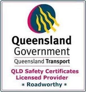 safety certificate.jpg