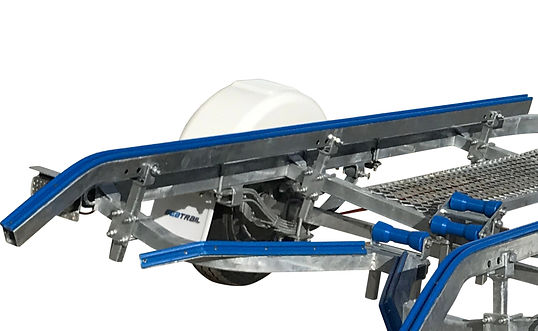 Seatrail Skids.JPG