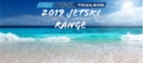 Jetski Trailer.jpg