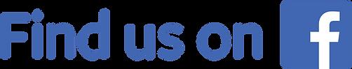 FindUs-FB-RGB-1024.png