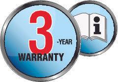 warranty_3_years.jpg