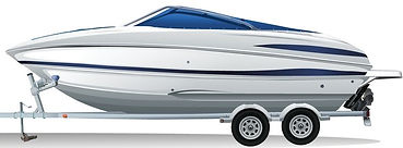 Safety Cert Boat.jpg