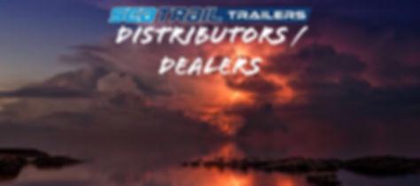 dealers pic.jpg