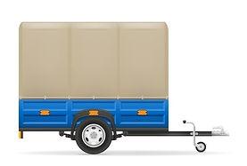 Safety Cert Box.jpg