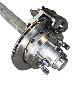 Stainless Rotor.png