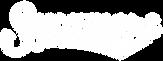 sycamore script white.png