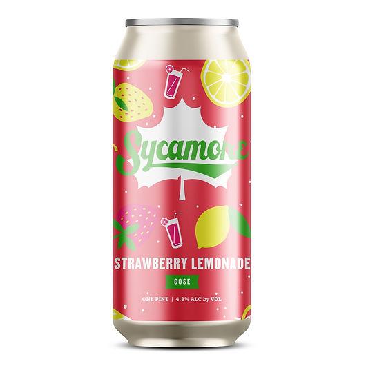 Strawberry Lemonade Single Can.jpg