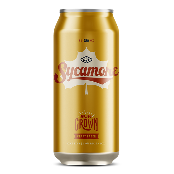 SunGrown_SingleCan_16oz-Can_REVISED.png