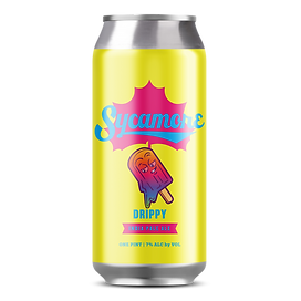 Drippy Single Can.png