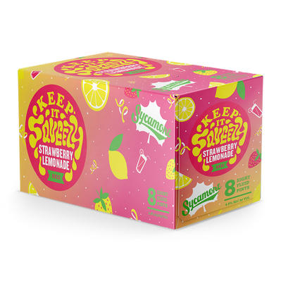TotalWine_StrawberryLemonadeGose_NEW-BOX.png