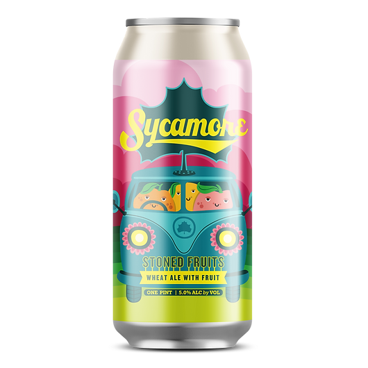 Stoned Fruits Single Can.png