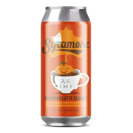 Pumpkin Latte Blonde Single.jpg