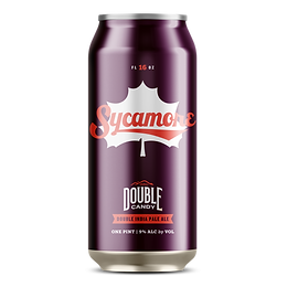Double Candy Single Can.png