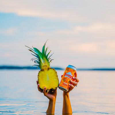Haziness Pineapple.JPG