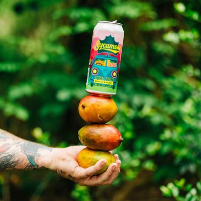 Stoned Fruits Balancing Act.JPG