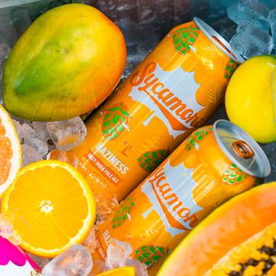 Haziness Fruity.JPG