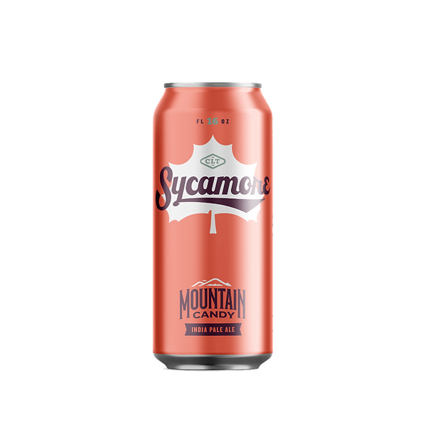 Mountain Candy Single Can.png