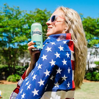 Southern Girl Americana.JPG