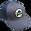 Thumbnail: Sycamore Trucker Hats