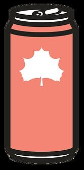 SYCAM-000302_StickerPack-3.5x3.5each_rsg
