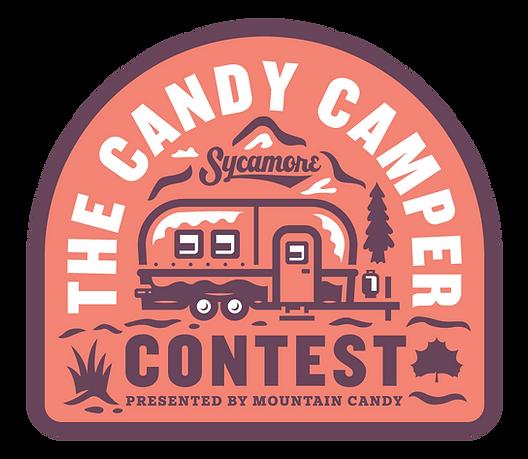 CandyCamperContestLogo_4c_rsg 2.png