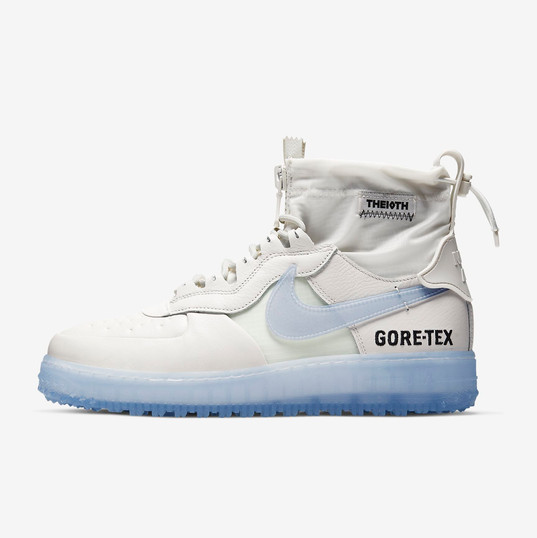 Nike Air Force 1 Winter GORE-TEX_1.jpg
