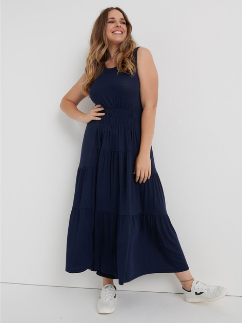 RUCHED-MAXI-DRESS-410 (3).jpeg