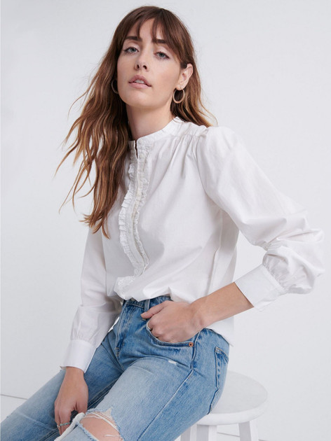 RUFFLE-PLACKET-SHIRT-110.jpeg