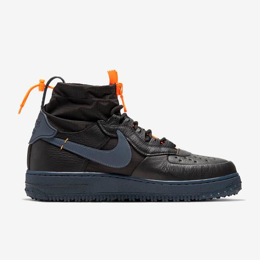 Nike Air Force 1 Winter GORE-TEX_c_3.jpg