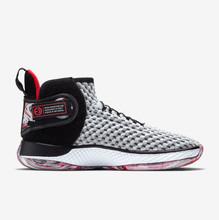 Nike Air Zoom UNVRS FlyEase-red_3.jpg