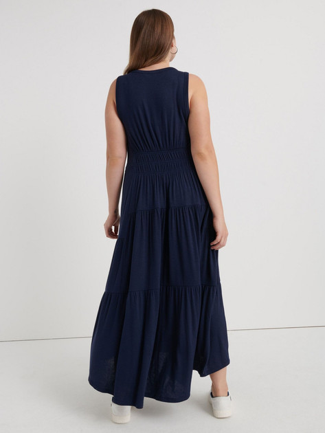 RUCHED-MAXI-DRESS-410 (2).jpeg