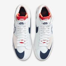 Nike SB Zoom Blazer Mid Edge_4.jpg