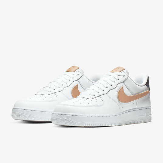 Nike Air Force 1 '07 LV8 3 Removable Swo