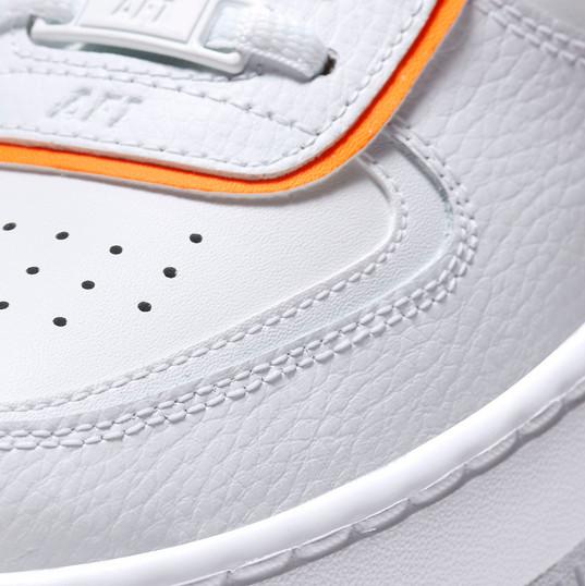 Nike Air Force 1 Shadow-total orange_7.j
