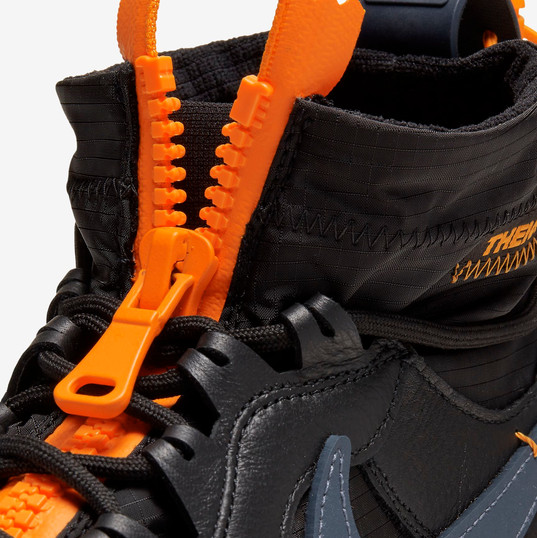 Nike Air Force 1 Winter GORE-TEX_c_7.jpg