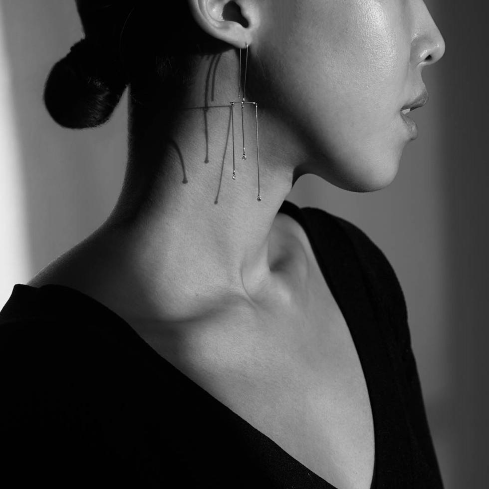 Grace Lee | Angela Choe