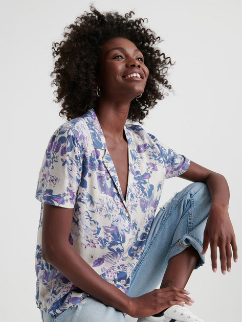 FLORAL-BROOKLYN-SHIRT-540 (3).jpeg