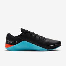 Nike Metcon 5 AMP_3.jpg