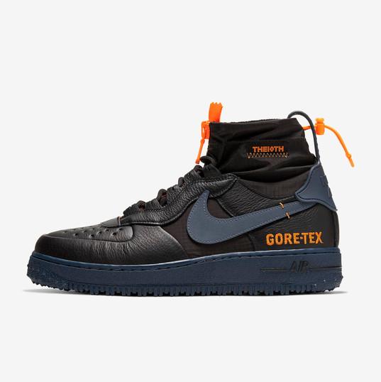 Nike Air Force 1 Winter GORE-TEX_c_1.jpg
