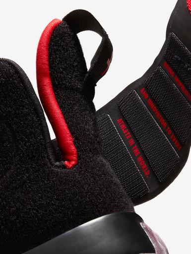 Nike Air Zoom UNVRS FlyEase-red_8.jpg