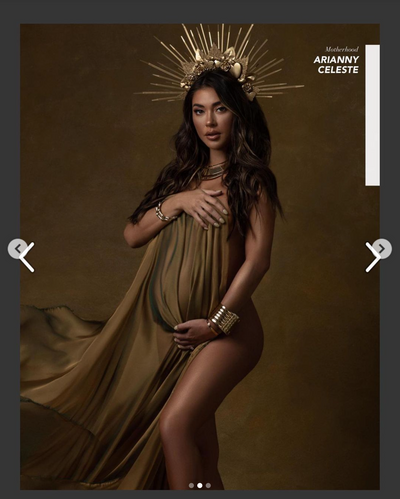 ARIANNY CELESTE_2.png