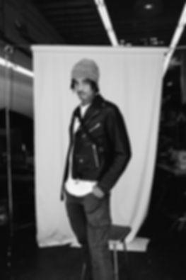 Jafin Garvey x Laer_export_SCA_2941.jpg