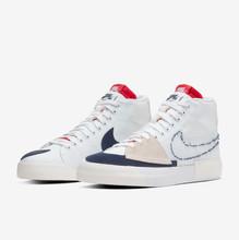 Nike SB Zoom Blazer Mid Edge_5.jpg